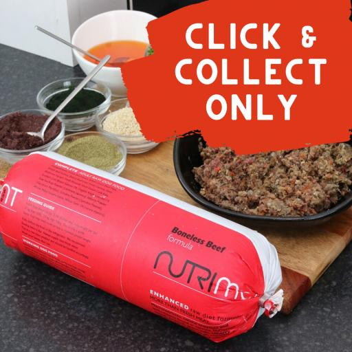 Click & Collect Only(29).png