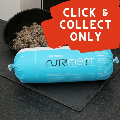 Click & Collect Only(31).png