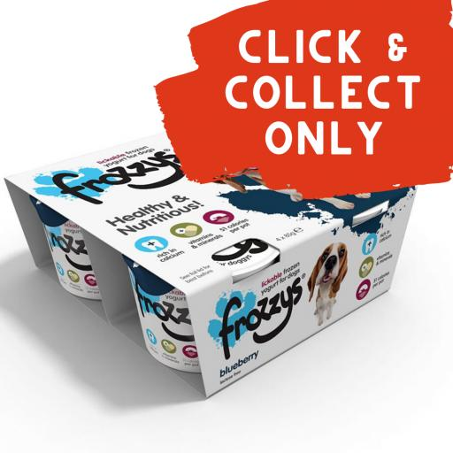 Click & Collect Only(38).png