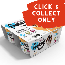 Click & Collect Only(35).png