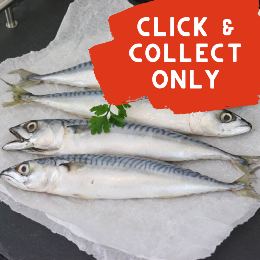 Click & Collect Only(32).png