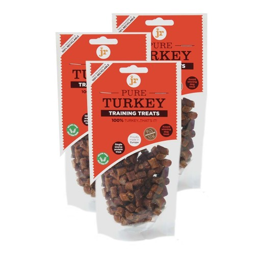 Pure-Turkey-Training-Treats-For-Dogs-3-x-85g.jpg