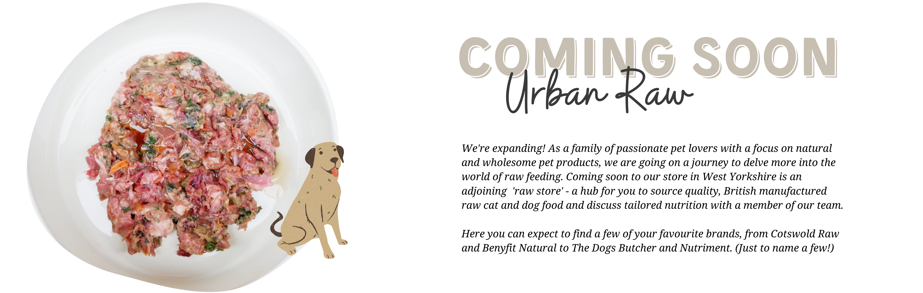 Copy of Copy of The Urban Pet Store(3).png
